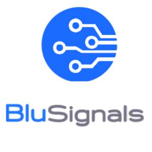 BluSignals