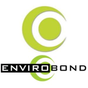 Envirobond