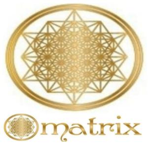 Omatrix