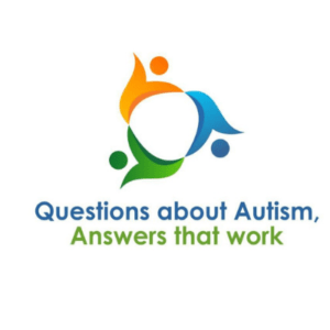 Questions About Autism