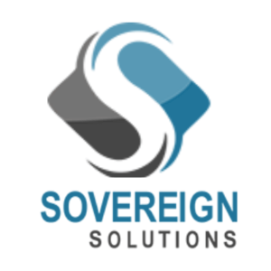 Sovereign Solutions