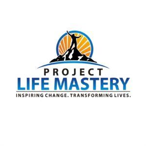 project-life-mastery-logo