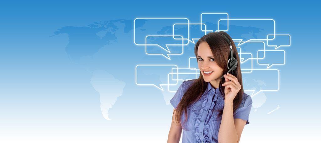 virtual consultant