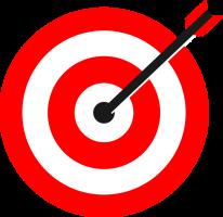 target-2070972_960_720